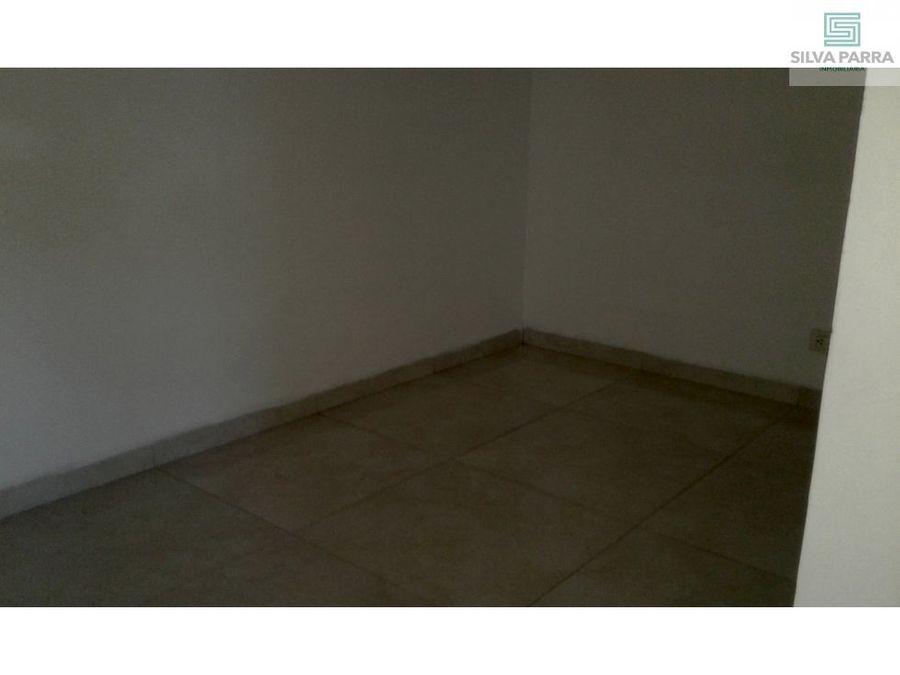 vendo apartamento 502 en el poblado giron