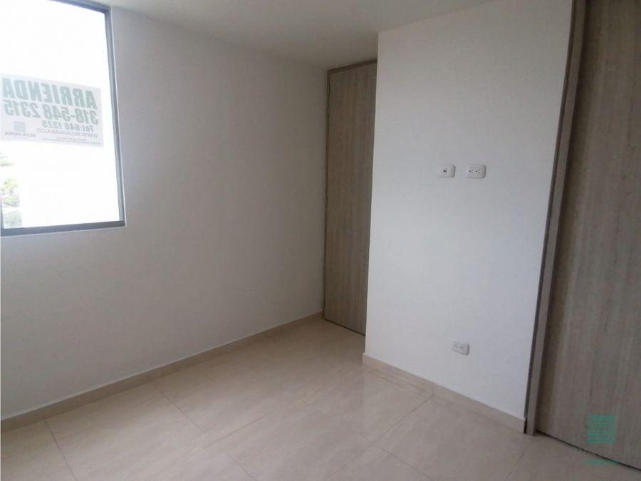 arriendo apartamento gran alicante p9 giron