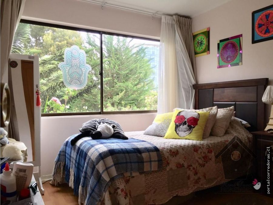 casa bosques de montemar 5d 4b 230510m2