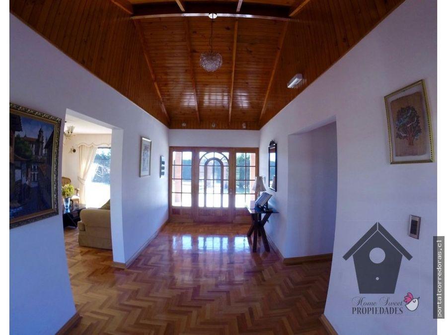 casa en parcela valle de elqui 3d 3b 2145040m2