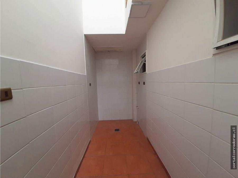 valpo arriendo oficina 89 mts2 centrica avfrancia