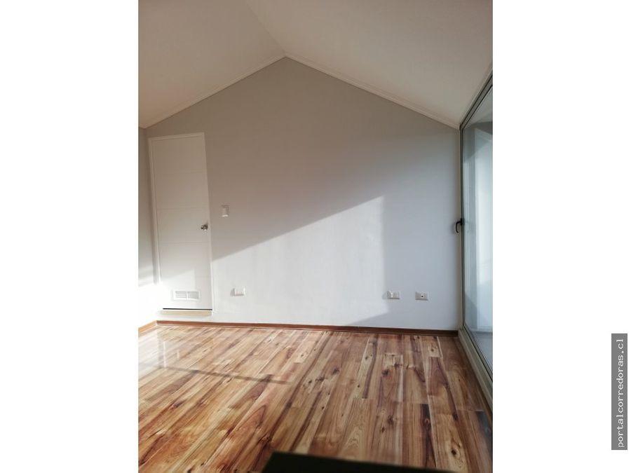 duplex 1d2b escritorio av francia