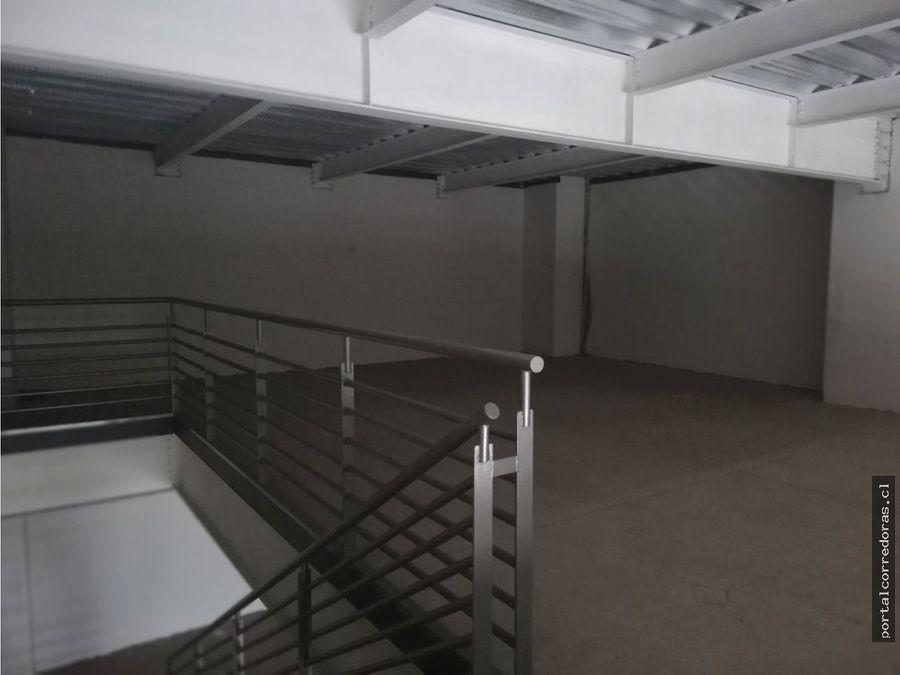 centro comercial concon