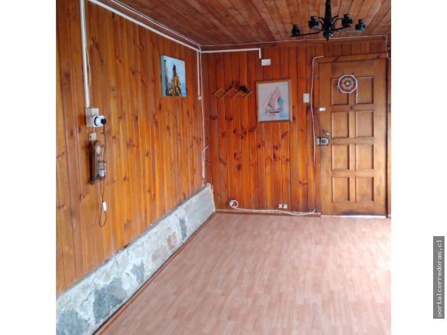 valpo venta casa con depto indep 3d 2b 1est cerro delicias