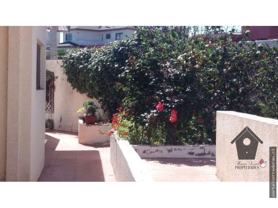 linda casa rosario penuelas 4d 5b 3201000m2