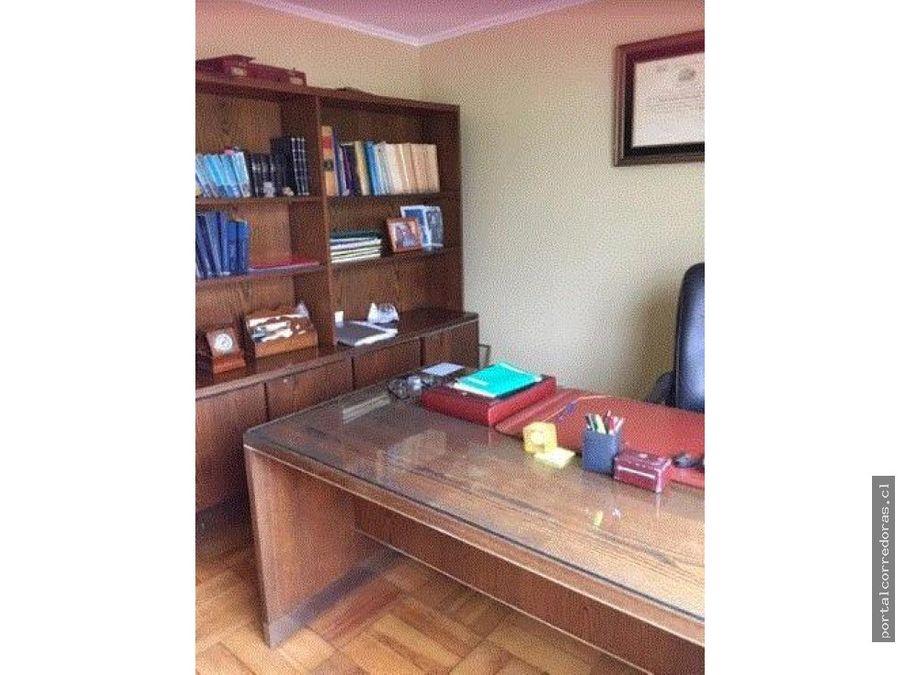 oficina en pleno centro de vina del mar