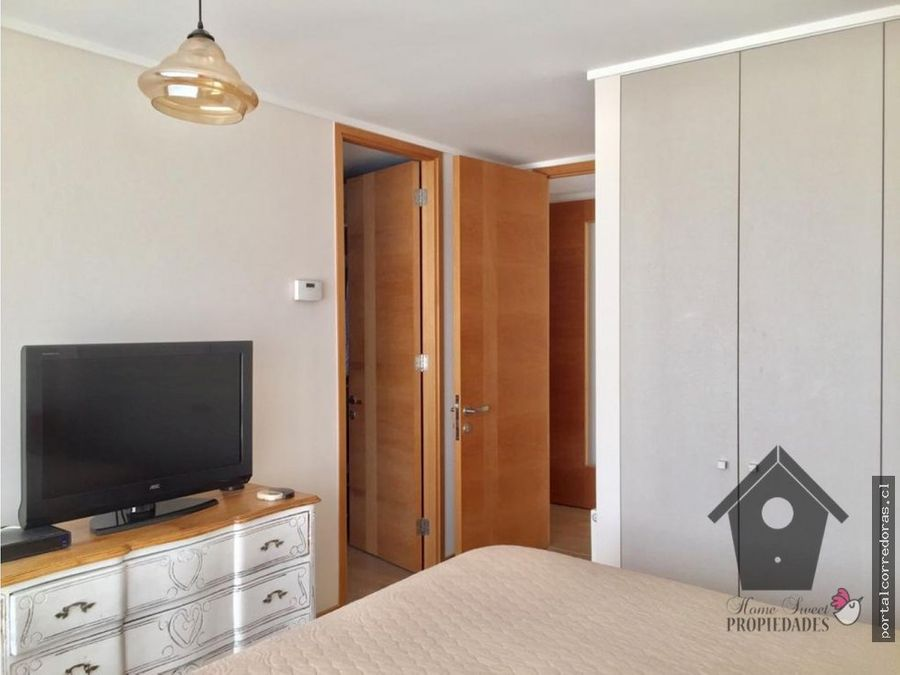 condominio travesia recreo 4d 4b 140160m2