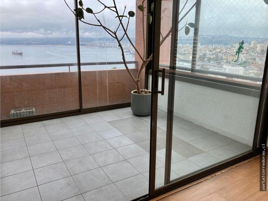 venta departamento condominio gran oceano