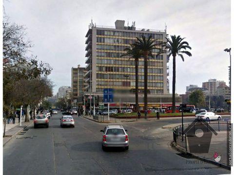 plaza latorre vina del mar 4d 3b 120m2
