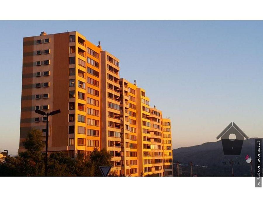 condominio mallen miraflores 3d 3b 120127m2