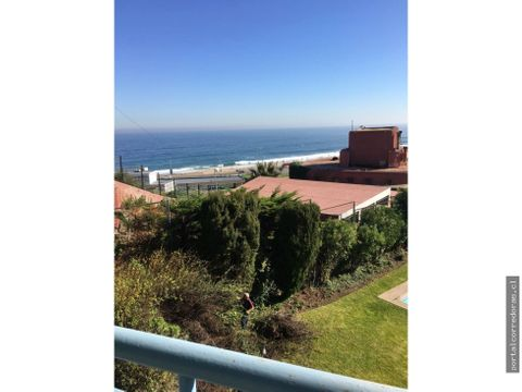 departamento jardin del mar