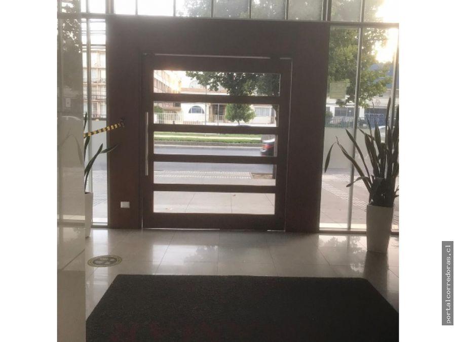 vina venta oficina nueva 86mts2 4 pv 2b 2est viana