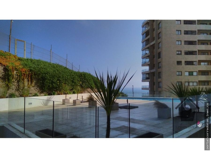 cornisa costa de montemar 3d 2b 89109m2