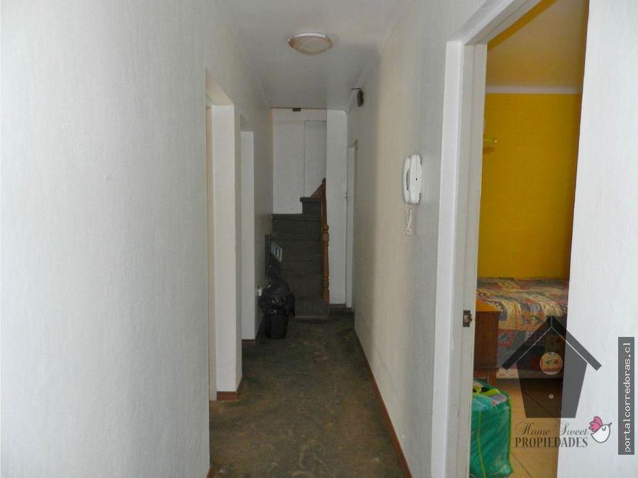 casa en 14 norte libertad 6d 4b 139140m2
