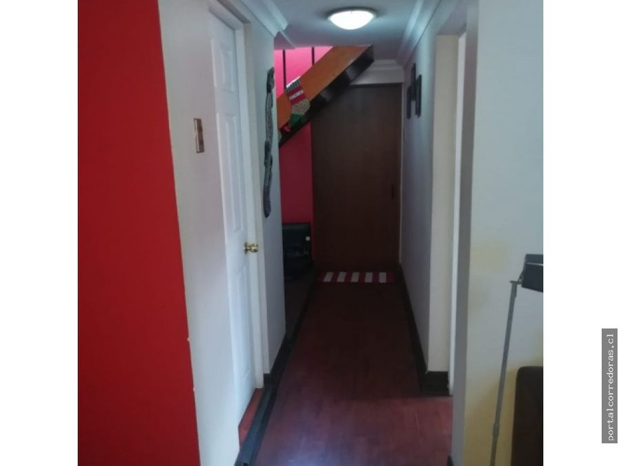 lo prado venta casa 5d 2b 5est metro neptuno