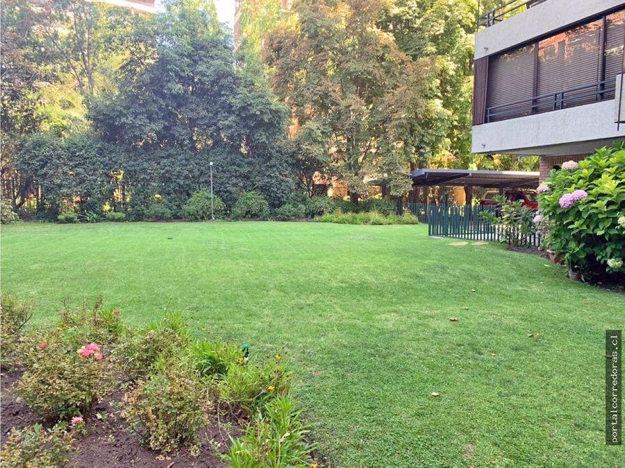 kennedy parque arauco