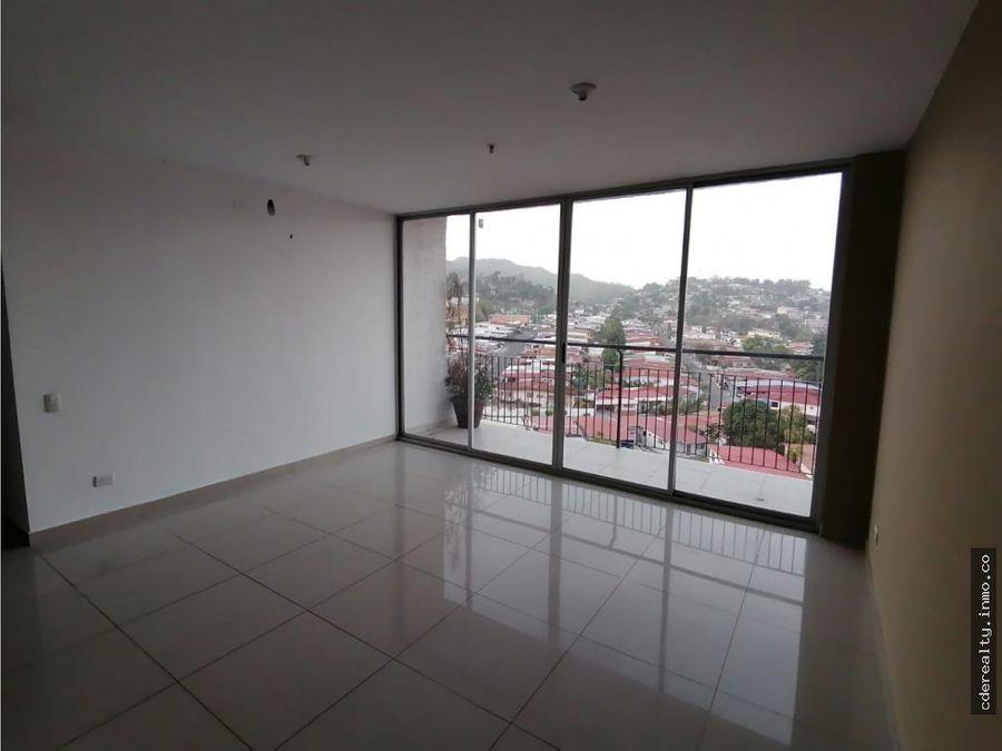 venta de apartamento reposeido alta vista tower