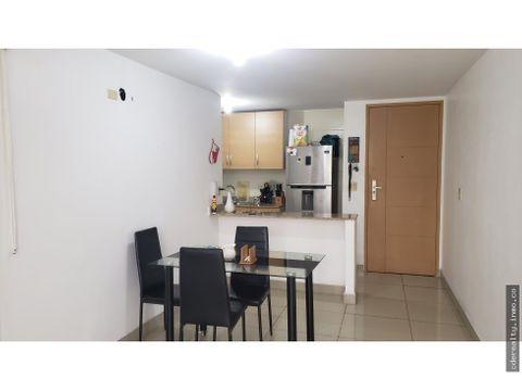 alquiler de apartamento amoblado en 4 islas