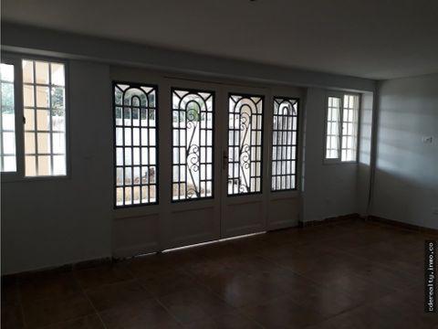 venta de casa reposeida resd limajo san miguelito