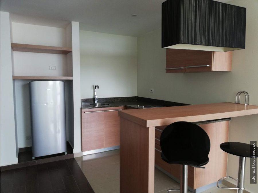 venta apartamento reposeido town center liv