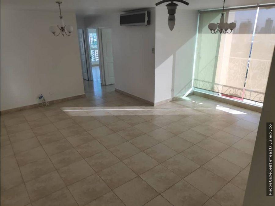 venta alquiler de apartamento en san francisco