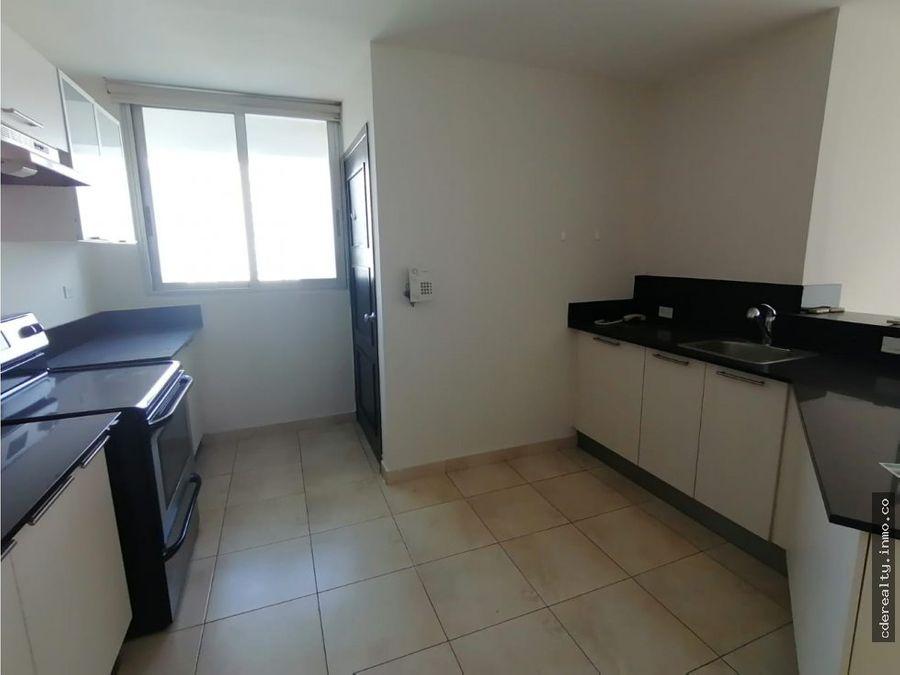 venta apartamento reposeido riverside cde