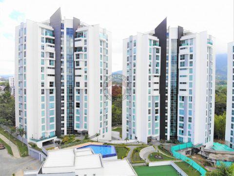 venta apartamento norte de armenia 12393 mts2