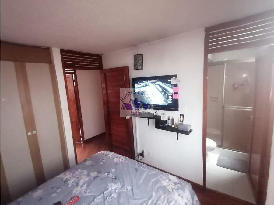 vendo apartamento en castilla realbogota
