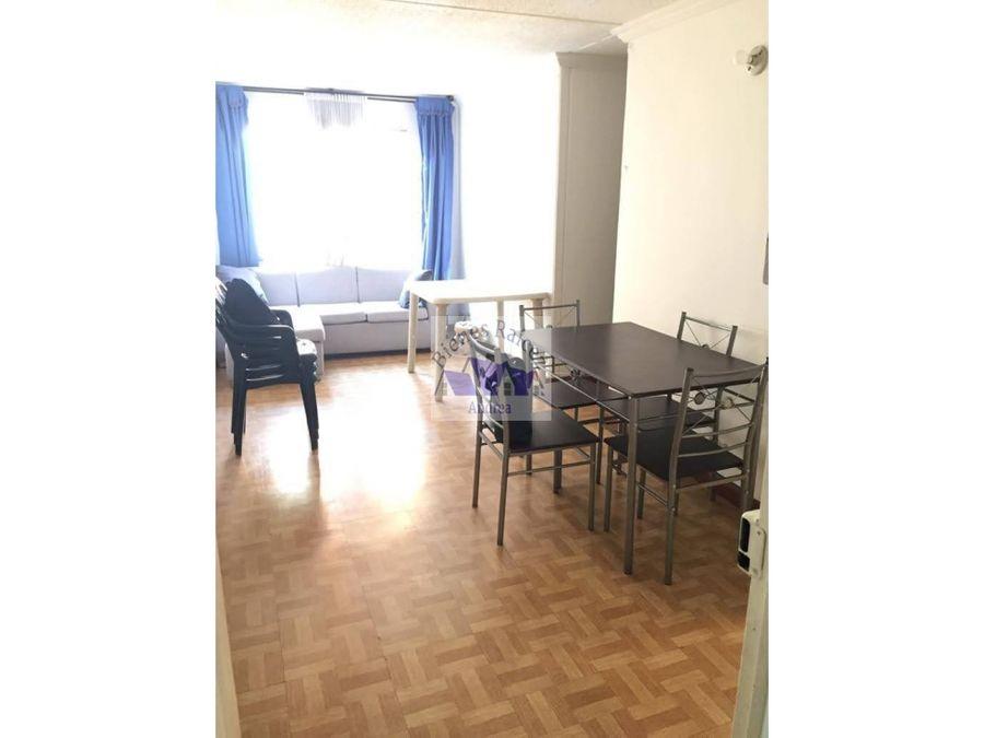 vendo apartamento en hayuelos