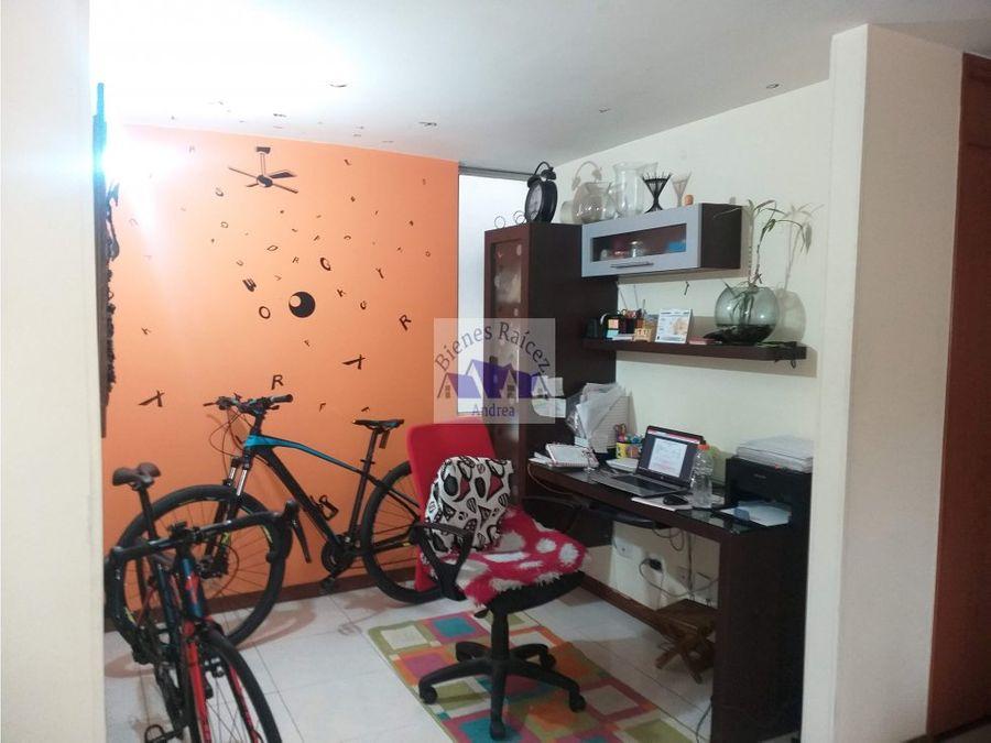 venta apartamento ciudadela colsubsidio bogota