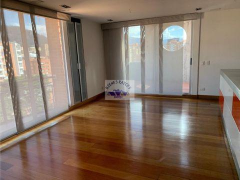 vendo apartamento duplex en cedritosbogota