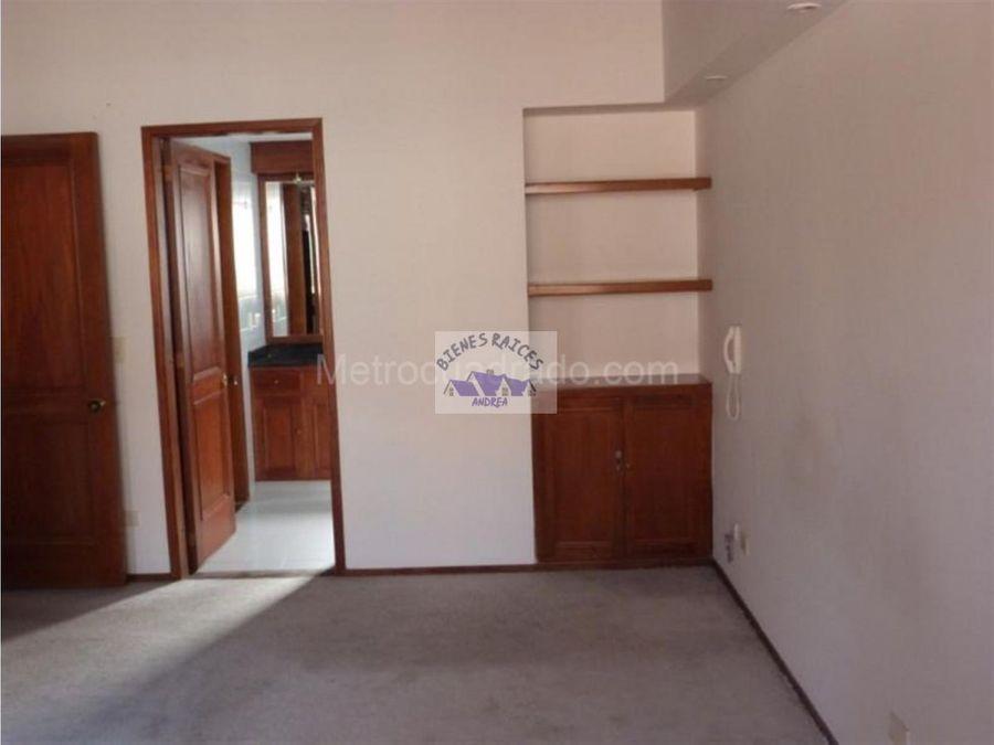 vendo apartamento en gratamirabogota