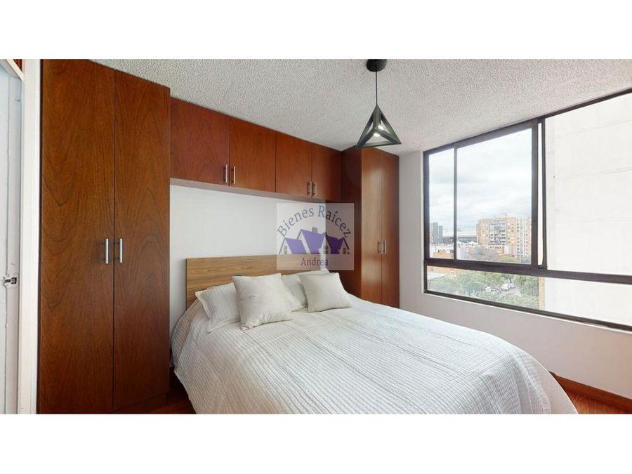 vendo apartamento en kennedy bogota