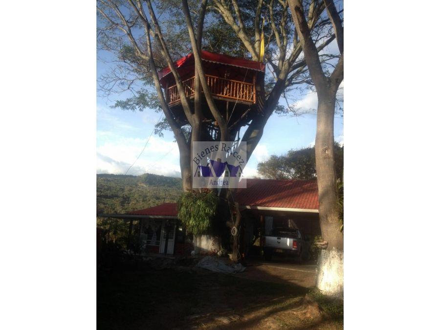 venta casa quinta arbelaez cundinamarca