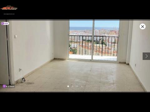 piso en venta en genoveses