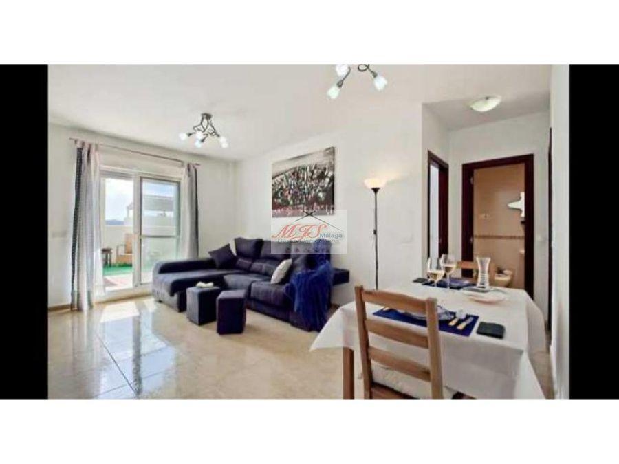 piso en venta con urbanizacion privada