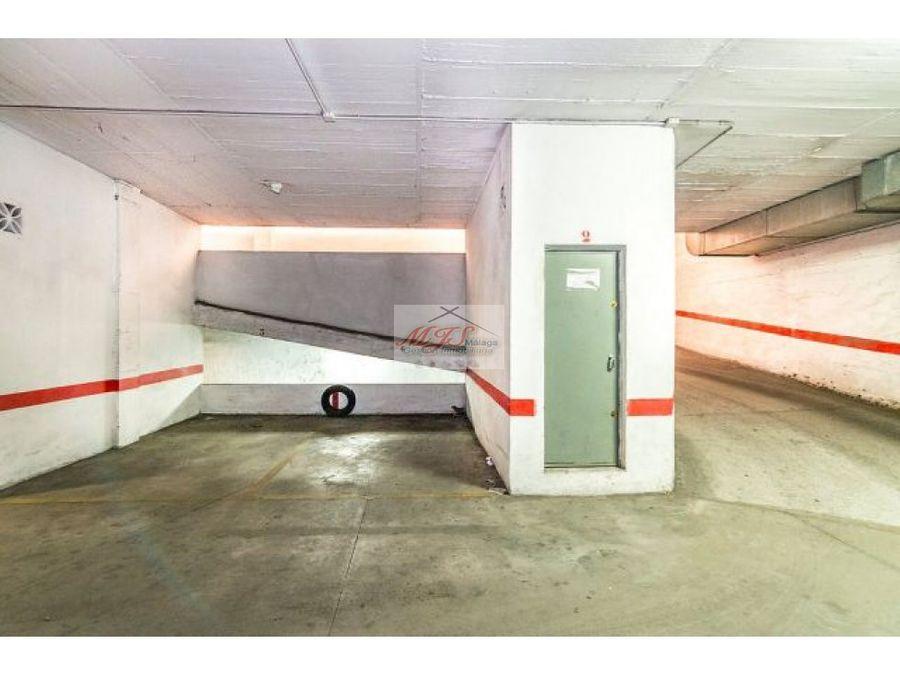 piso en venta en huelin