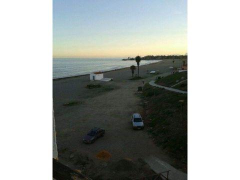 torreguadiaro pie de playa