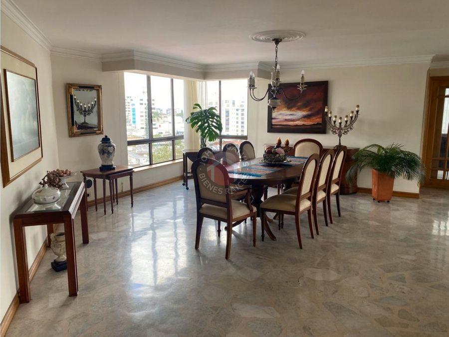 venta de apartamento hermosa vista armenia