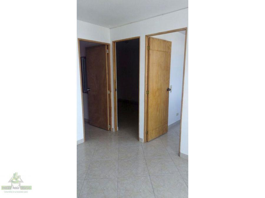 alquiler apartamento la montana medellin