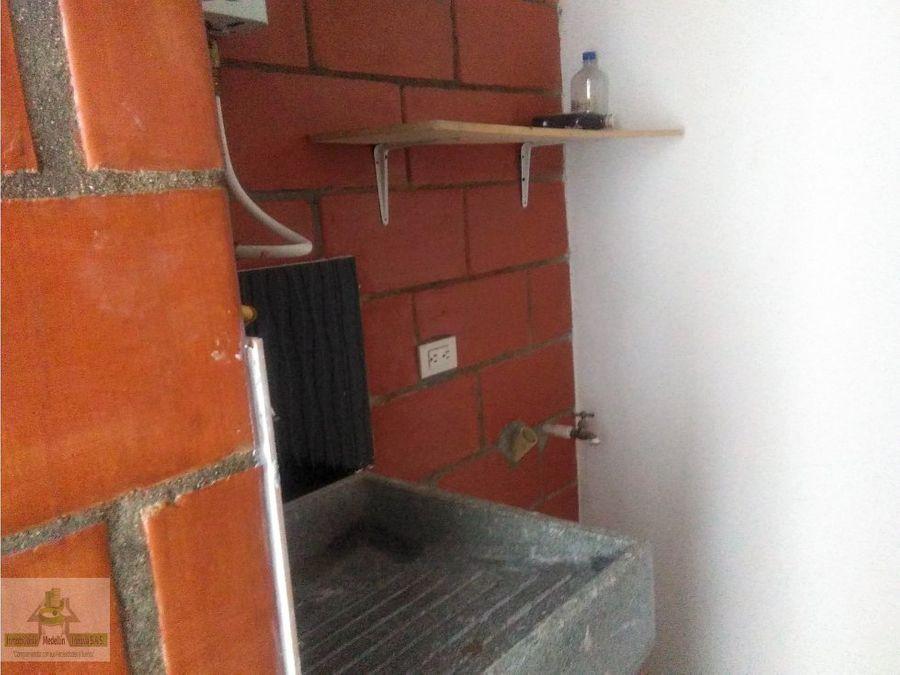 alquiler apartamento villa suramericana medellin