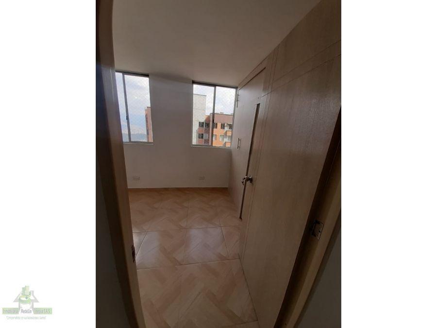 alquiler apartamento territorio aurora