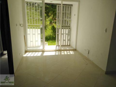 alquiler apartamento villa suramericana