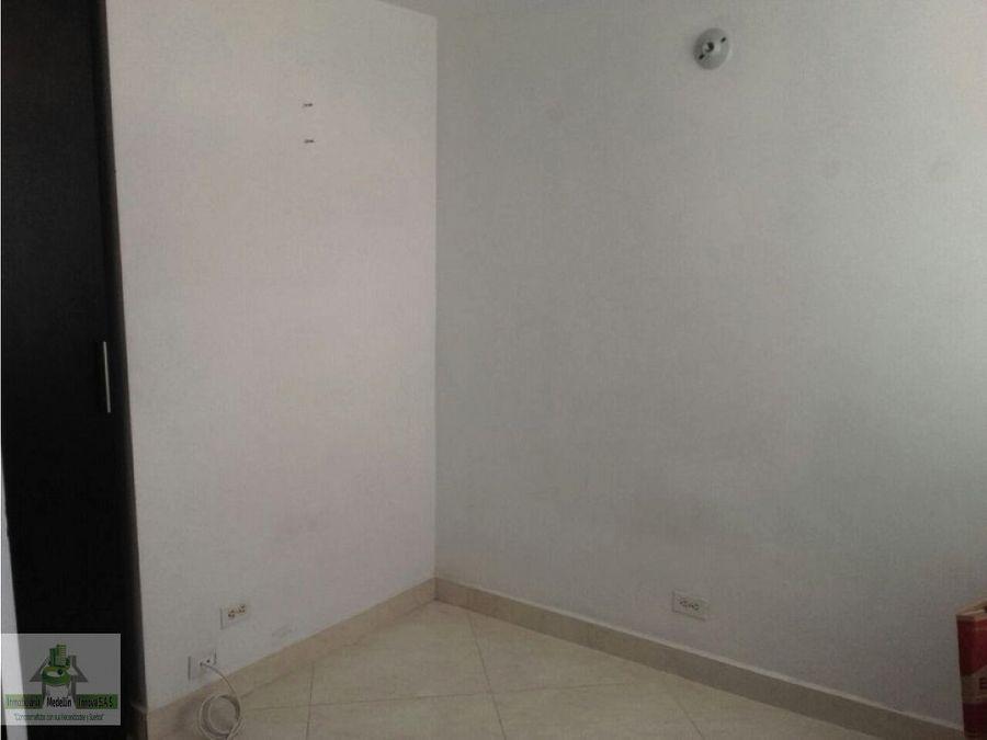 alquiler apartamento avellanas medellin