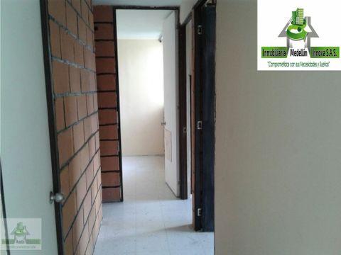 alquiler apartamento villa suramericanamedellin