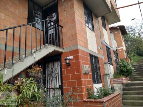 alquiler casa unifamiliar villa santa catalina