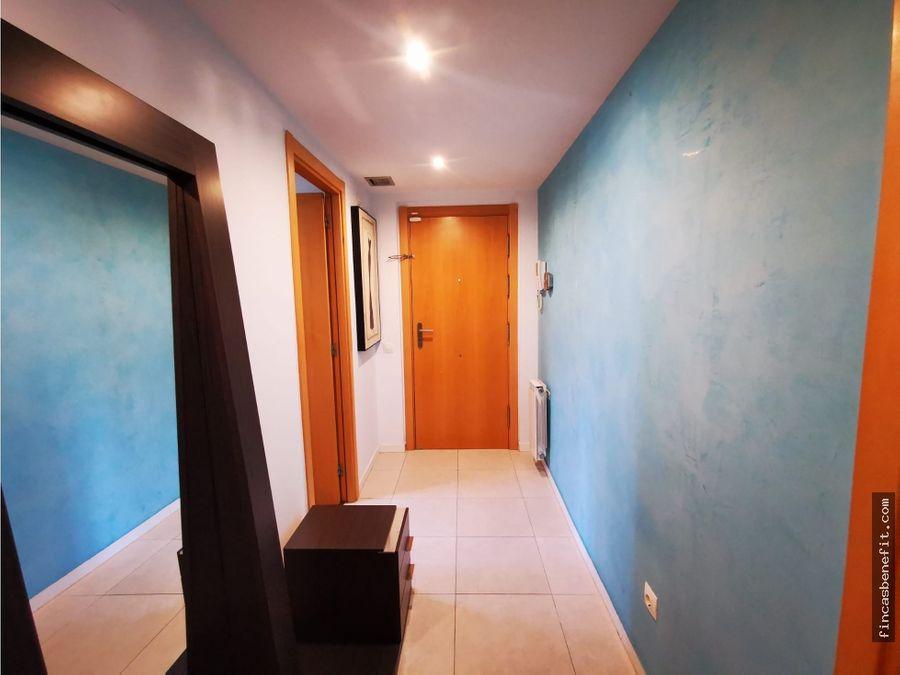 piso en bonavista