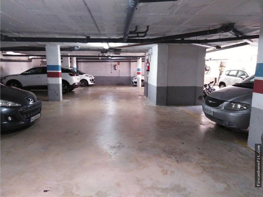 piso centrico en calafell pueblo