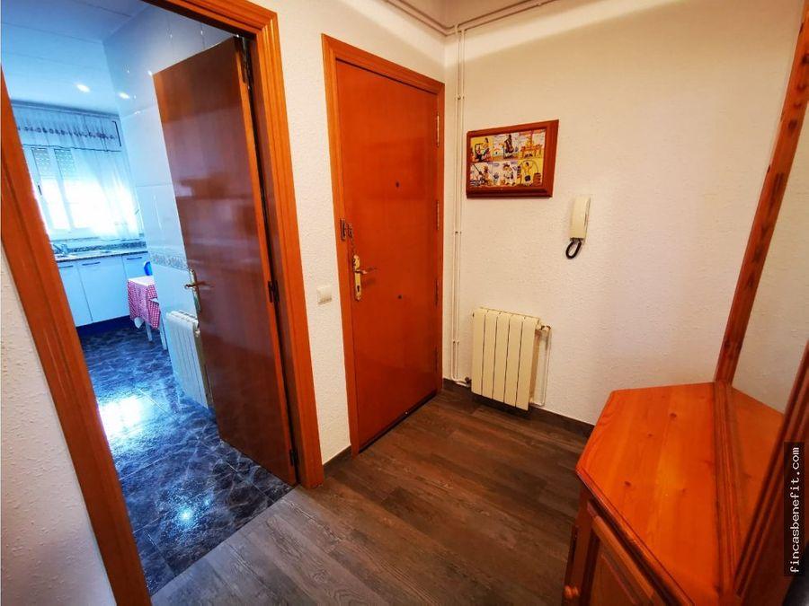 piso centrico