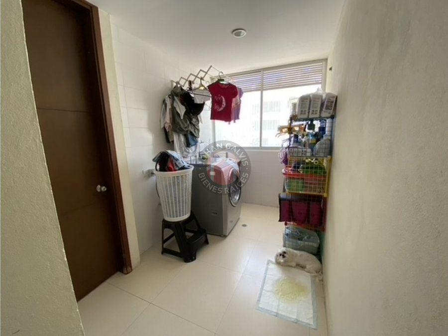 venta apartamento en sta marta rodadero